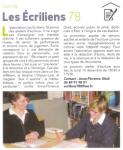 Article LES ECRILIENS 78.PNG