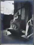 baisers Rodin.jpg